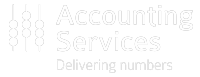 accountingservices.com.mt