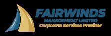 Fairwinds RGB Transparent-01