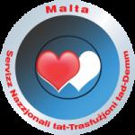 Malta Blood bank